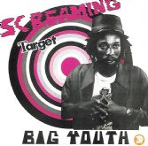 Big Youth - Screaming Target (Trojan) UK CD